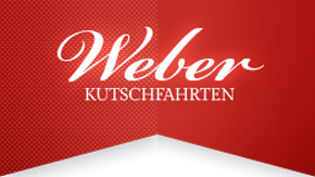 Kutschfahrten Weber